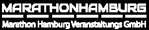 Marathon Hamburg Veranstaltungs GmbH